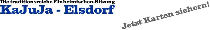 KaJuJa-Elsdorf.de